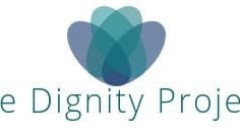 The Dignity Project: Citizenship and dignity in times of austerity